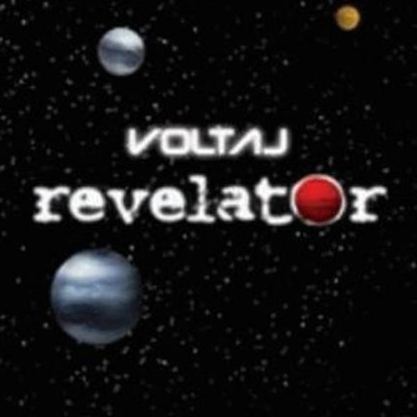 Revelator